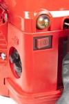 Benzinová motorová pila Solo 636-35 - foto8