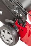 Elektrická sekačka MTF EL 4800 HP - foto5