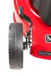 Elektrická sekačka MTF EL 4800 HP - foto6