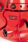 Benzínová motorová píla Solo 681-50 - foto6
