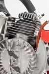 Benzínová motorová píla Solo 681-50 - foto12