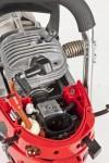 Benzínová motorová píla Solo 681-50 - foto13