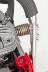 Benzínová motorová píla Solo 681-50 - foto14