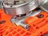 Benzínová motorová píla Oleo-Mac OM 947 - foto3