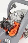 Benzínová motorová píla Oleo-Mac OM 947 - foto10