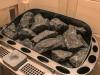 Saunové kameny, 18 kg - foto2