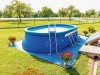 Bazén SWING Oval Jumbo 5,49x3,66x1,22m - foto3