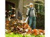 Aku zádový fukar Greenworks GD60BPB 60V - foto6