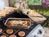 Pekáč na pečenie a doštička Char-Broil Gril+ - foto8