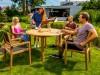 Stôl SUN ROUND - foto4