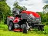 Zahradní traktor XHTY 240 4WD - foto6