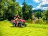 Zahradní traktor XHTY 240 4WD - foto28
