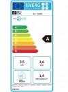 Mobilná klimatizácia LEVITA AC 12000 - foto3