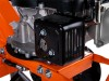 Benzinový kultivátor Patriot 1RT56 - foto9