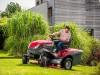 Zahradní traktor XHXY 240 - foto17