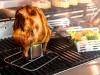 Stojan na kuře Char-Broil Gril+ - foto5