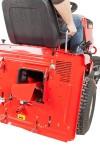 Zahradní traktor Expert 92.160 H - foto3