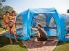 Bazénové zastrešenie Azuro ovál 6,2x4,1m - foto4