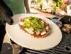 Pizzastone Char-broil, průměr 38 cm - foto3