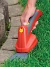 Nožnice na trávu Finesee 30R - foto2