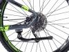Horský elektrobicykel Mount 6.1 (21) BB - foto18