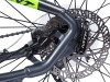 Horský elektrobicykel Mount 6.1 (21) BB - foto19