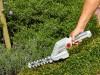 AKU nůžky na trávu IGBS 3,6 USB - foto4