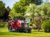 Zahradní traktor MTF 1638 H - foto17