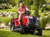 Zahradní traktor MTF 1638 H - foto19