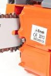 Benzinová motorová pila Oleo-Mac OM 932 - foto8