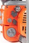 Benzinová motorová pila Oleo-Mac OM 932 - foto9