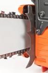 Benzínová motorová píla Oleo-Mac OM 956 - foto5