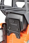 Benzínová motorová píla Oleo-Mac OM 956 - foto6
