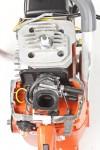Benzínová motorová píla Oleo-Mac OM 956 - foto10