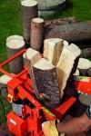 Štípačka dřeva Powerlog 10 tun - PROFI - foto7