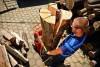 Štípačka dřeva Powerlog 10 tun - PROFI - foto8