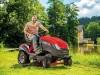 Záhradný traktor XLRY 170 HD - foto15