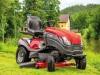Záhradný traktor XLRY 170 HD - foto16