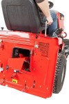 Zahradní traktor Expert 105.220 H - foto16