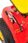 Zahradní traktor Select 96.130 T - foto4