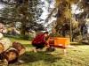 Štípačka dřeva Patriot 5T - foto7