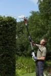 Teleskopické plotové nožničky ATHS 2440 - foto2