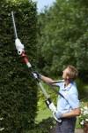 Teleskopické plotové nožničky ATHS 2440 - foto3