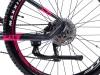 Horský elektrobicykel Hill 7.1 W (19) BB - foto17