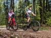 Horský elektrobicykel Hill 7.1 W (19) BB - foto26