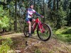 Horský elektrobicykel Hill 7.1 W (19) BB - foto27