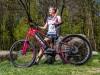 Horský elektrobicykel Hill 7.1 W (19) BB - foto32