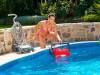 Bazénový vysavač Galeon MED - foto3