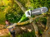 Aku prořezávač větví Greenworks G40PS20 40V - foto17