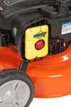 Benzinová sekačka G 44 P - foto2